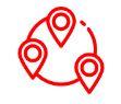 cotações de frete, gateway de frete, cotação de frete, frete e-commerce, transportadora para e-commerce, integrações de frete, automações logística, automação logística