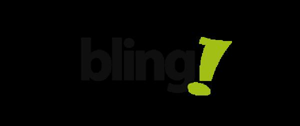 O Bling é um sistema de gestão online, um ERP voltado para micro e pequenas empresas e lojas virtuais, com integração com o hub da Frete Rápido.