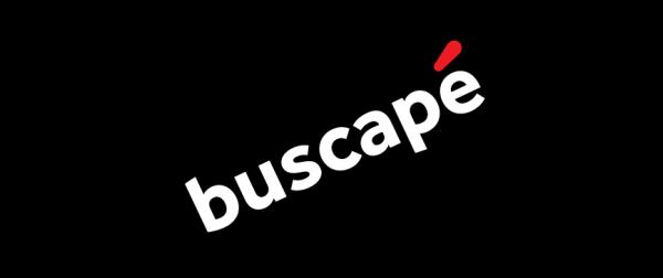 O Buscapé é um site de busca de produtos e pesquisa de preços. A integração entre o marketplace e a Frete Rápido permite que os sellers parceiros forneçam aos seus clientes várias opções no cálculo de frete em seu carrinho de compra.