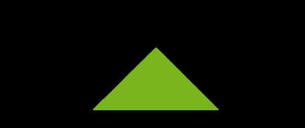 A Leroy Merlin é uma rede de lojas de materiais de construção, acabamento, decoração e jardinagem. Presente no mercado virtual, opera como um marketplace e sua integração com a Frete Rápido fornece aos seus sellers a otimização no cálculo de frete, além de opções de entrega em todo país.