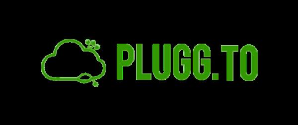 Plugg.To é um hub de integração que conecta lojistas de toda a América Latina aos melhores marketplaces do Brasil, além de oferecer integração com ERP's, fornecedores, frete e ferramentas exclusivas para aumentar suas vendas.