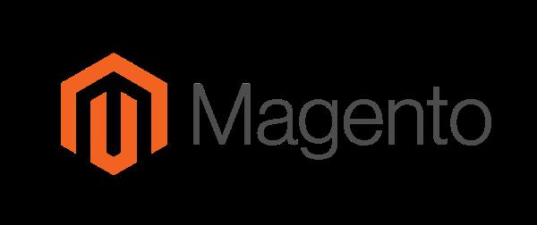 Magento é um sistema web de e-commerce de código aberto baseado em PHP e MySQL. A integração entre ele e a Frete Rápido permite que os e-commerces automatizem sua logística na pré-venda, pós-venda, gestão e tracking.