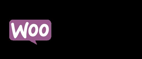 O WooCommerce é um plugin open source de e-commerce, para empresas de pequeno e grande porte que utilizam o WordPress. Através dele, os lojistas virtuais parceiros da Frete Rápido conseguem otimizar seu cálculo de frete e fornecer opções de entrega sem ter contrato ou integração com as transportadoras.