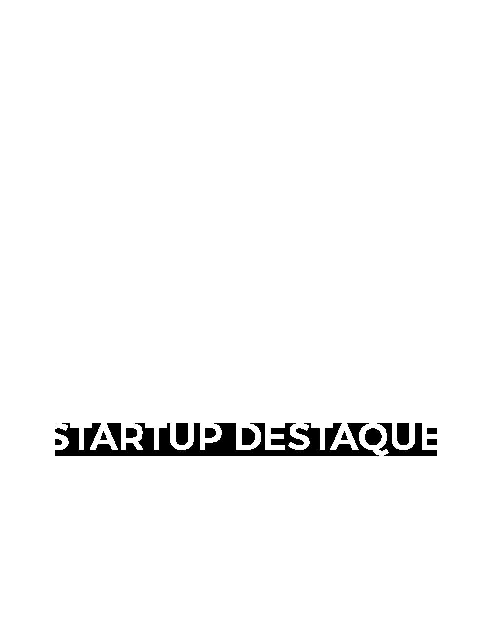 liga insights startup destaque liga ventures