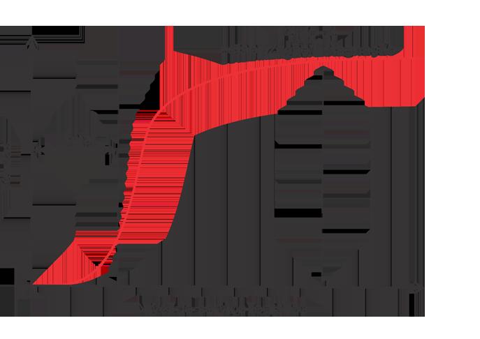 gráfico Supply Chain