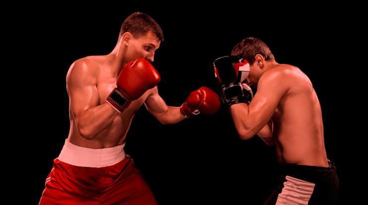 Concorrência de frete, como fazer do frete seu aliado