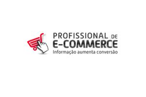 Profissional de e-commerce parceiro Frete Rápido