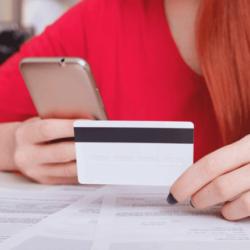 Como usar o cálculo de frete para vender mais no e-commerce
