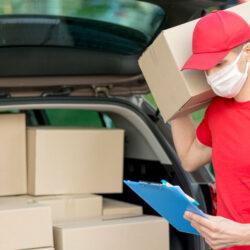 O que é EDI Qual sua função no transporte de cargas