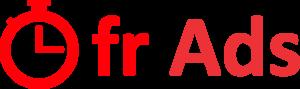 corel frete rapido ADS logo
