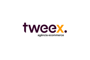 Tweex agência e-commerce parceira frete rápido