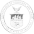 Seal_US_Department_Commerce_and_Labor