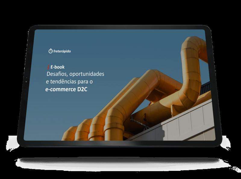 d2c-no-e-commerce-capa-site-reduzido