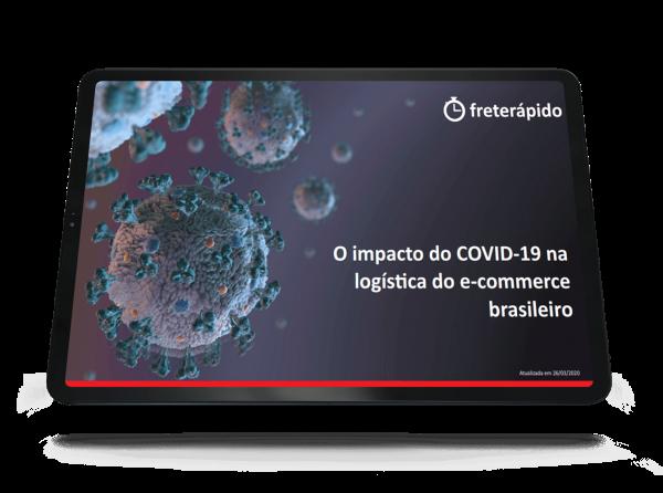 ebook-impactos-da-pandemia-na-logisstica-do-ecommerce-reduzido